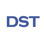 DST Global-企查查