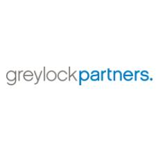 Greylock Partners-企查查