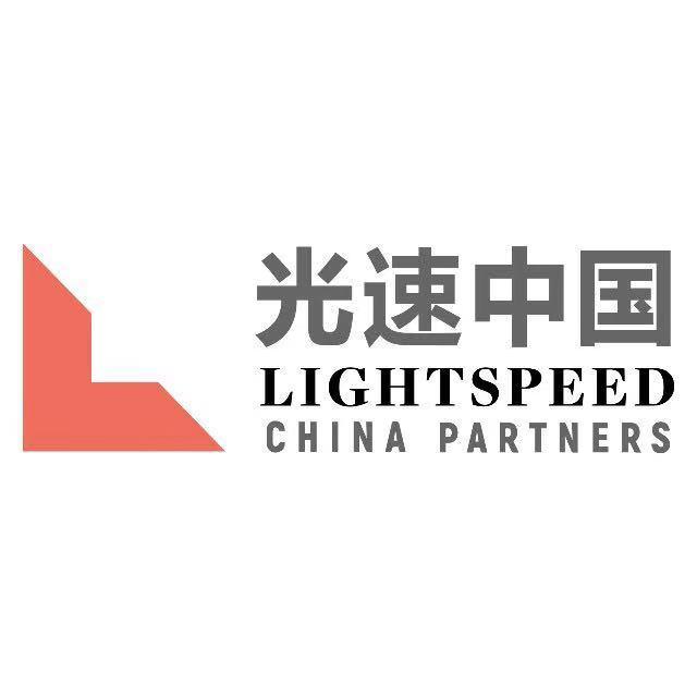 光速中国-企查查