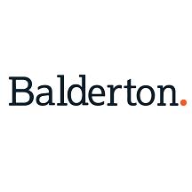 Balderton-企查查
